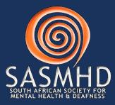 SASMHD